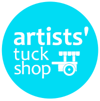 Artists' Tuck Shop